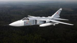 anticuado-y-analogico-asi-funciona-el-bombardero-ruso-su-24-derribado